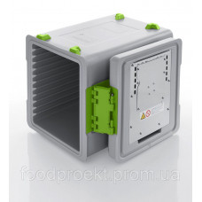 Термоконтейнер BLANCO Professional BLT420K green