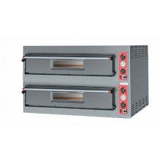 Печь для пиццы PIZZA GROUP Entry Max 12L (380)